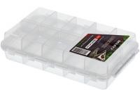 Коробка Select Lure Box SLHS-013