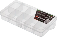 Коробка Select Lure Box SLHS-017