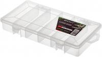 Коробка Select Lure Box SLHS-024