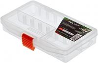 Коробка Select Lure Box SLHS-1010