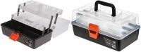 Ящик Select Tackle Box SLHS-304