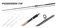 Удилище Fishing ROI Fishing ROI Poseidon FR 2.40m up to 60gr