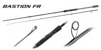 Спиннинг Fishing ROI Bastion FR 2.40m 7-32gr