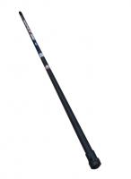 Rocket 300 5-25 г