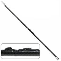Удочка с кольцами карбон Sams Fish New Hunter SF24095 4.0 м 10-30г