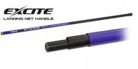 Ручка для подсака Fishing ROI Lading-Net Extreme(Excite) 300