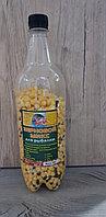 Зерновой микс ферментированный 1 л