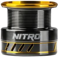 Шпуля Select Nitro 2500M
