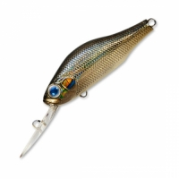 ZIPBAITS KHAMSIN JR 70 SP DR 522R
