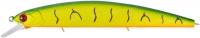 Usami Ebisu 130SP-SR 19.0g #567 (1.8m)