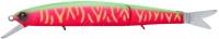 Воблер Usami Magsura 92SP 9.3g UR13 (0.8m)