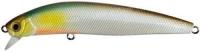 Воблер Usami Asai 95F-SR 12.8g #331 (0.2m)