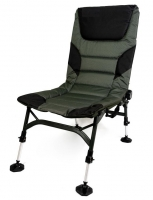 Кресло карповое Ranger Chester